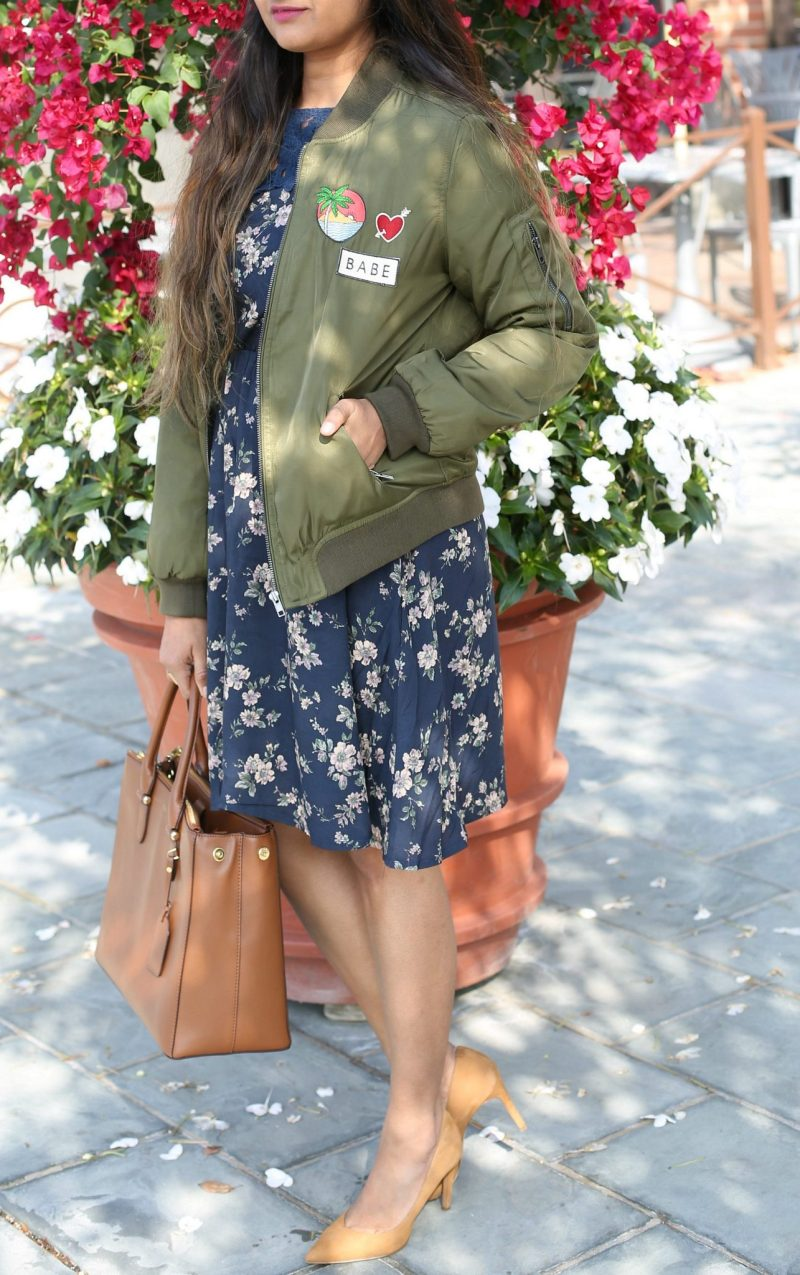 pacsun-kylie-patched-bomber-jacket-olive-dl