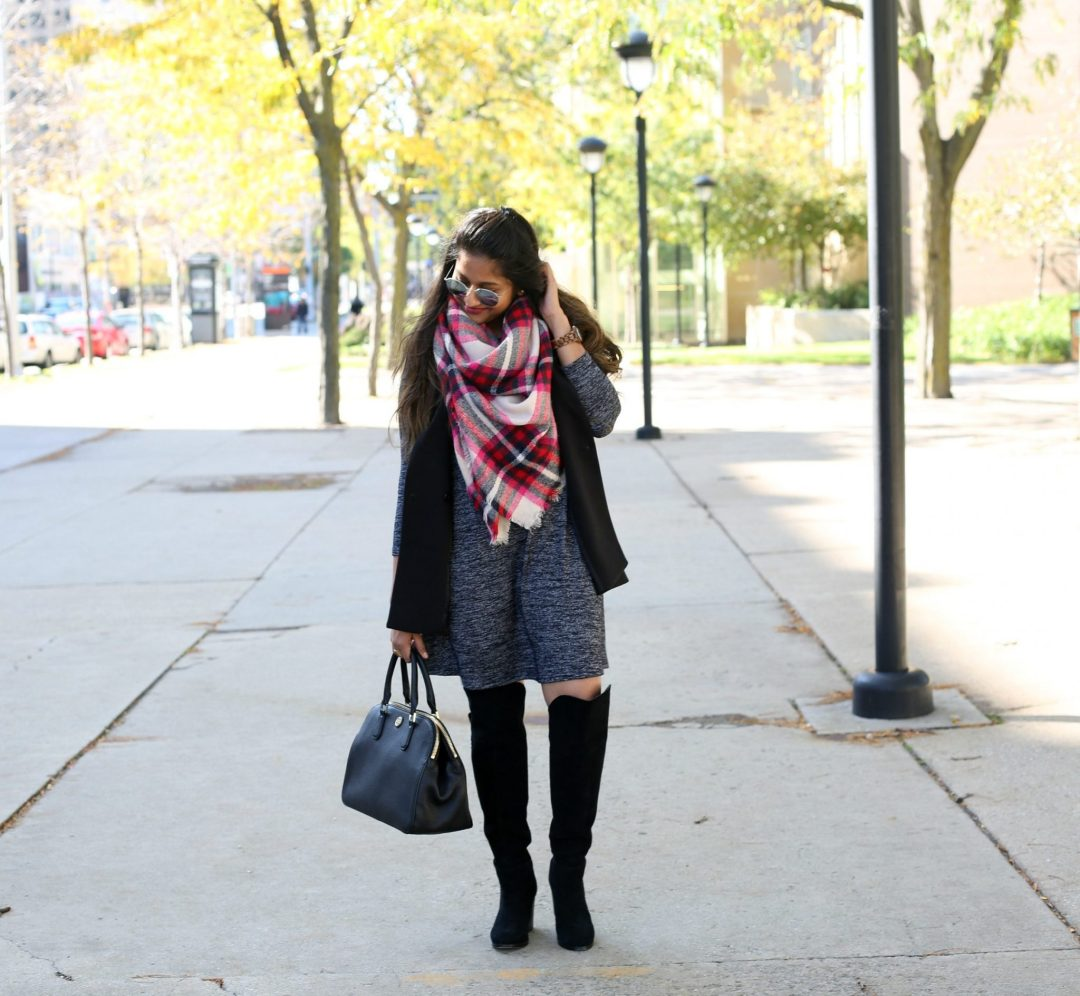 gap-softspun-knit-raglan-t-shirt-dress