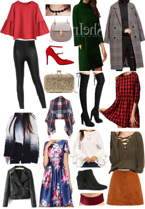 shein-holiday-favorites