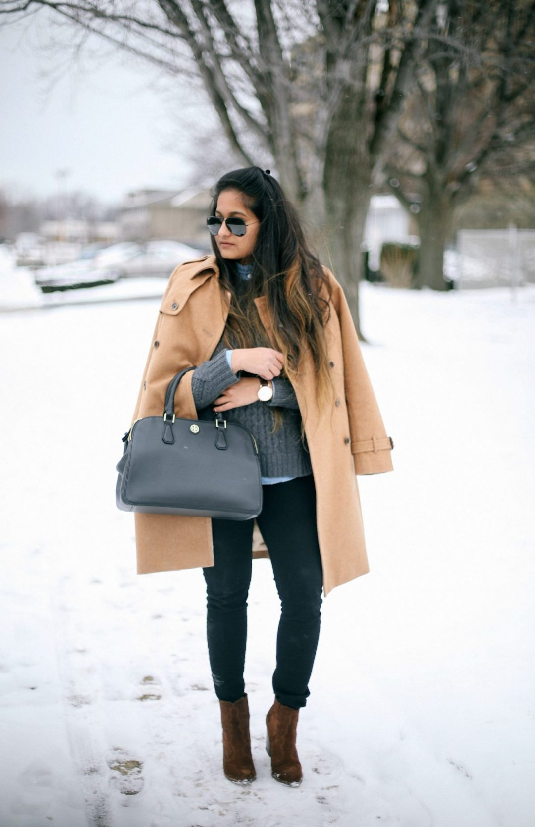 5-neutral-layering-combinations-you-should-try