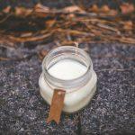 diy-all-natural-anti-cellulite-body-cream