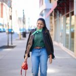 top-spring-fashion-trends-of-2017