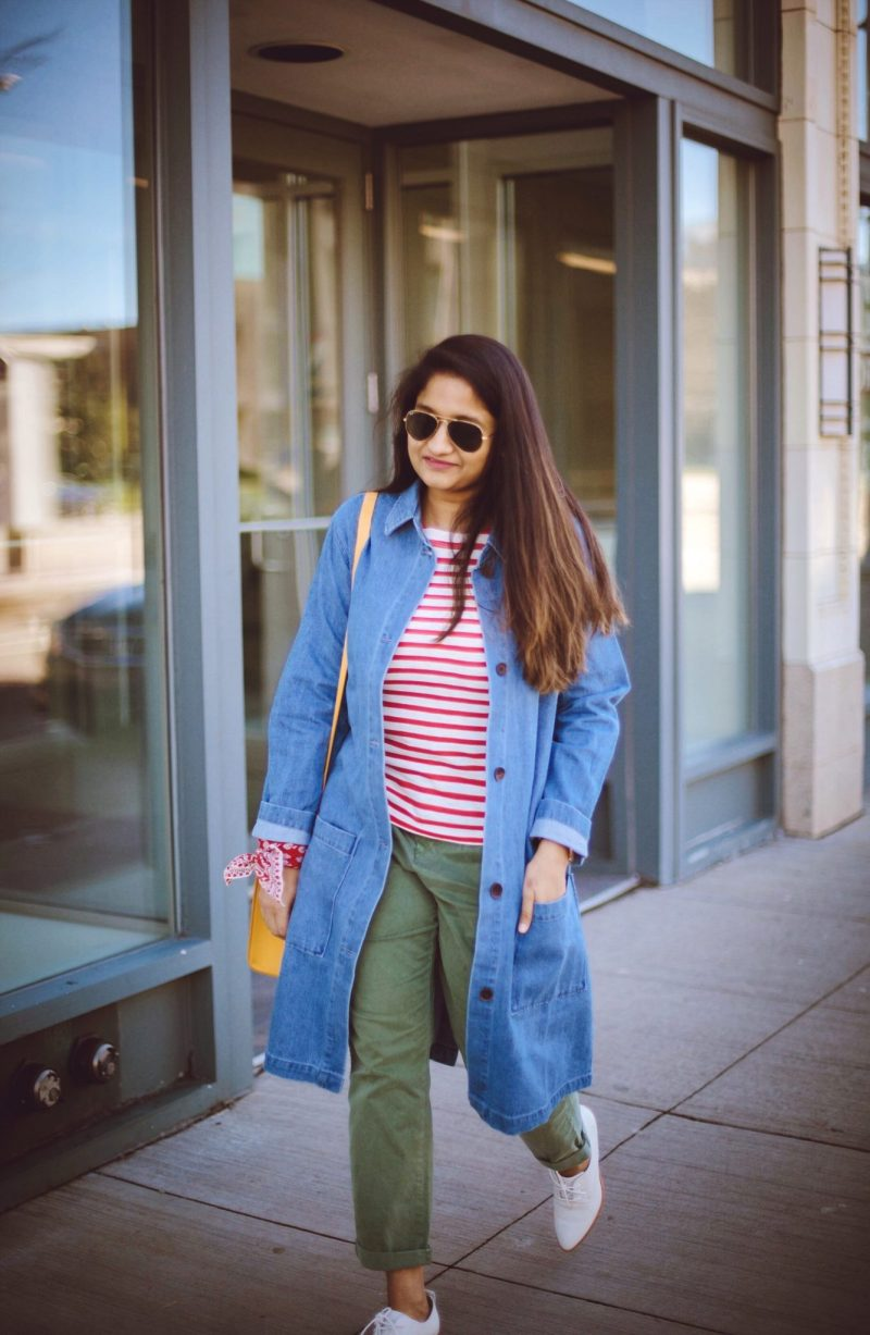 how-to-wear-khaki-pants-in-colorful-ways-1.