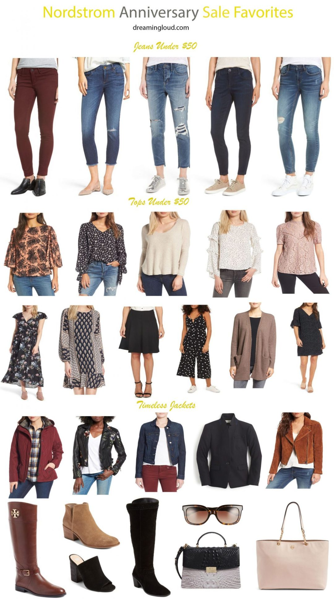 Nordstrom-Anniversary-Sale-Highlights-2017-dreaming-loud-1