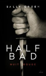 half-bad-tome-2-nuit-rouge-641020