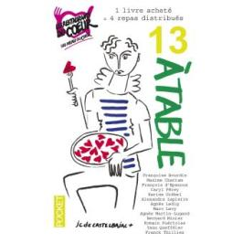 13-a-table