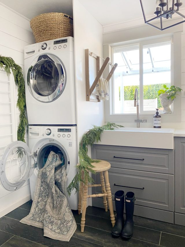Wash Your Rug? Always clean with Ruggable - Dreaming of Homemaking