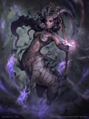 centaur_warrior_stage_4__superrare__by_mictones-d5kgiqz-1