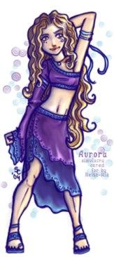 aurora_stage_2_by_emme