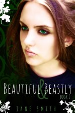 beastly-and-beautiful2