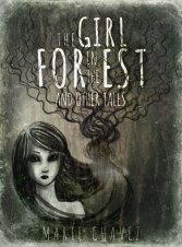 girl-in-the-forest3