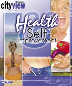 health_and_self_cover_by_dreamingthought