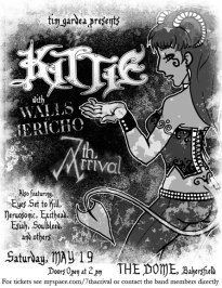 kittie_with_7tharrival_flier_by_emme