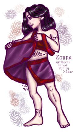 zanna___child_by_emme
