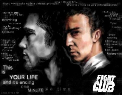 fightclub_fc