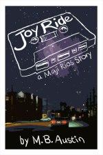 joy-ride-v2-4