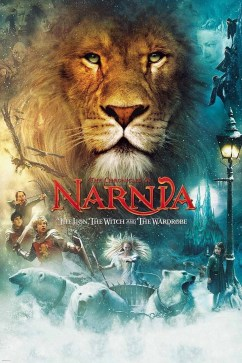 the-chronicles-of-narnia-the-lion-the-witch-and-the-wardrobe-18741