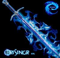Brisingr_by_vmpi-d57tabn