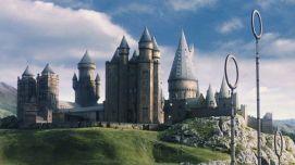 Poudlard_chateau