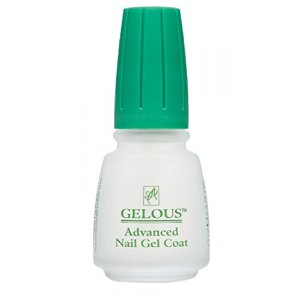 Can You Get an At-Home Gel Manicure that Lasts with Gelous Nail Coat?