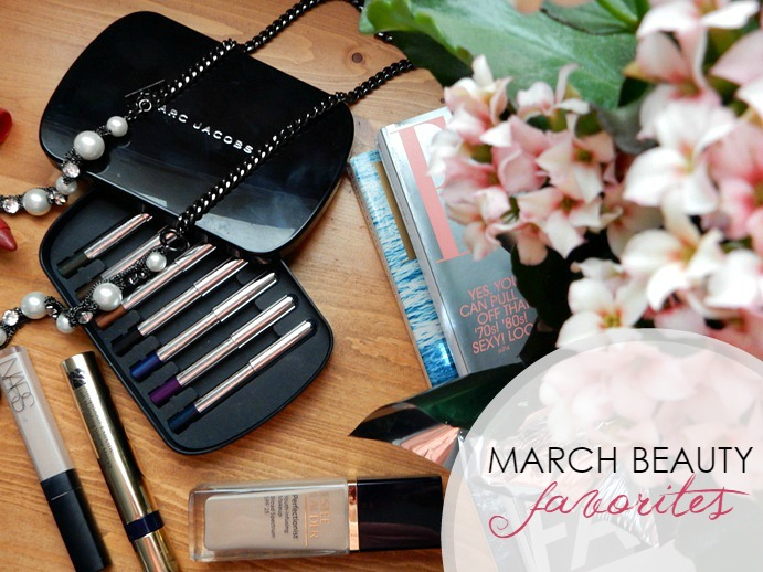 March-2015-beauty-makeup-favorites