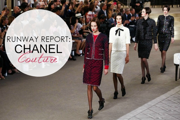 Chanel-Couture-FW15-Paris-runway