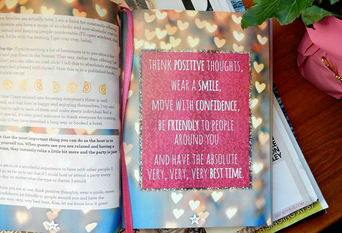 life-with-a-sprinkle-of-glitter-book-review