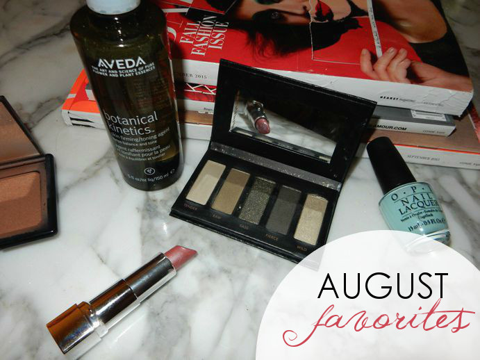 august-2015-makeup-beauty-favorites-dream-in-lace