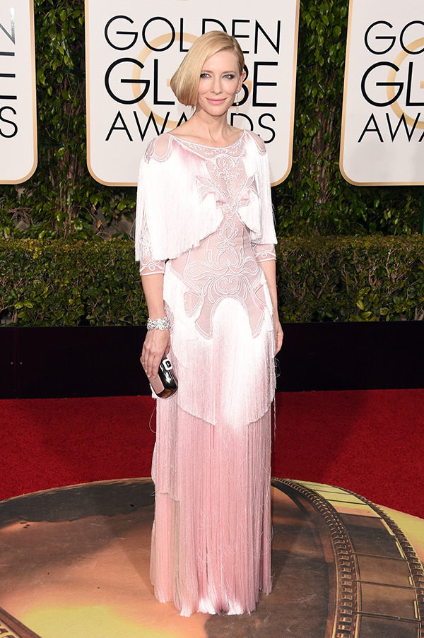 cate-blanchett-givenchy-golden-globes-2016-best-dressed