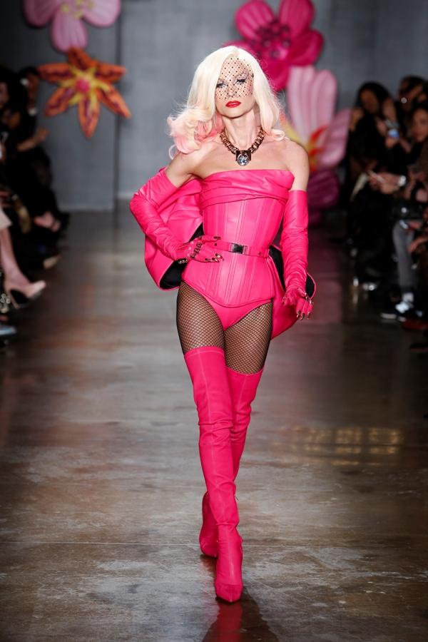 the-blonds-fw16-runway-new-york-fashion-week (1)