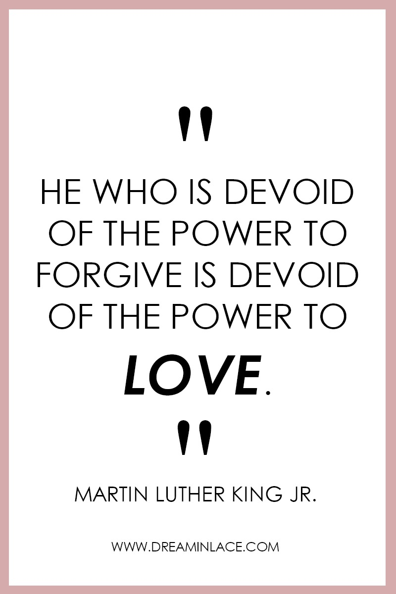 Inspiring Martin Luther King Jr Quotes to Live By #QuoteoftheDay #Quotes #MLK #MLKDay