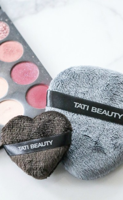 "Is the Tati Beauty Blendiful Puff a ""Game-Changer"" You Need In Your Makeup Routine?"