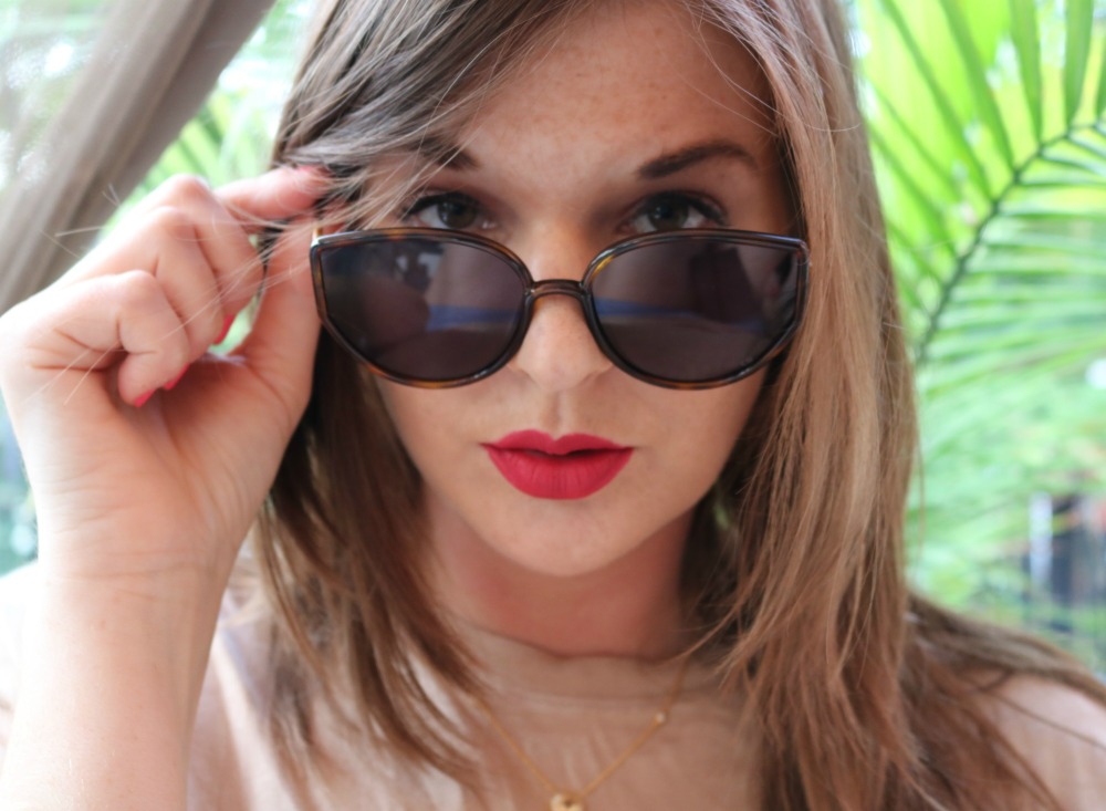 Mask-Proof Lipstick to Wear in 2020 I Dreaminlace.com #Makeup #lipstick