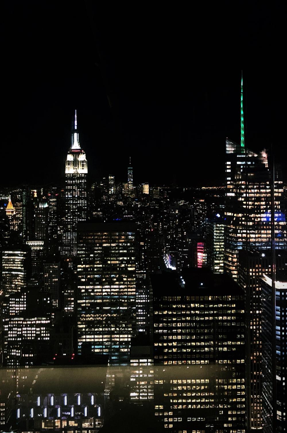 Virtual New York Fashion Week Has Begun I DreaminLace.com #NYFW