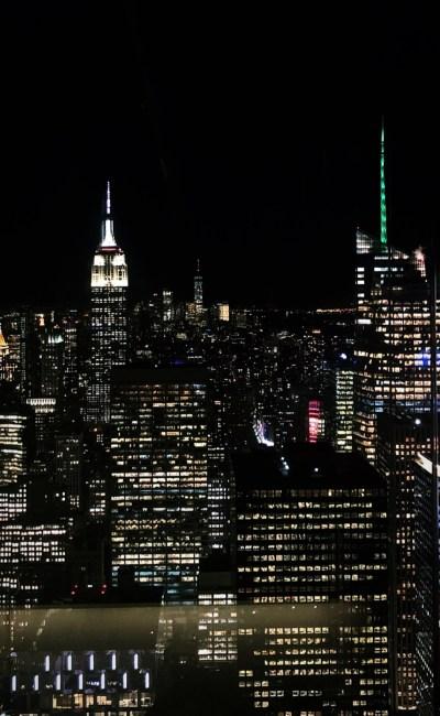 Virtual New York Fashion Week Has Begun!