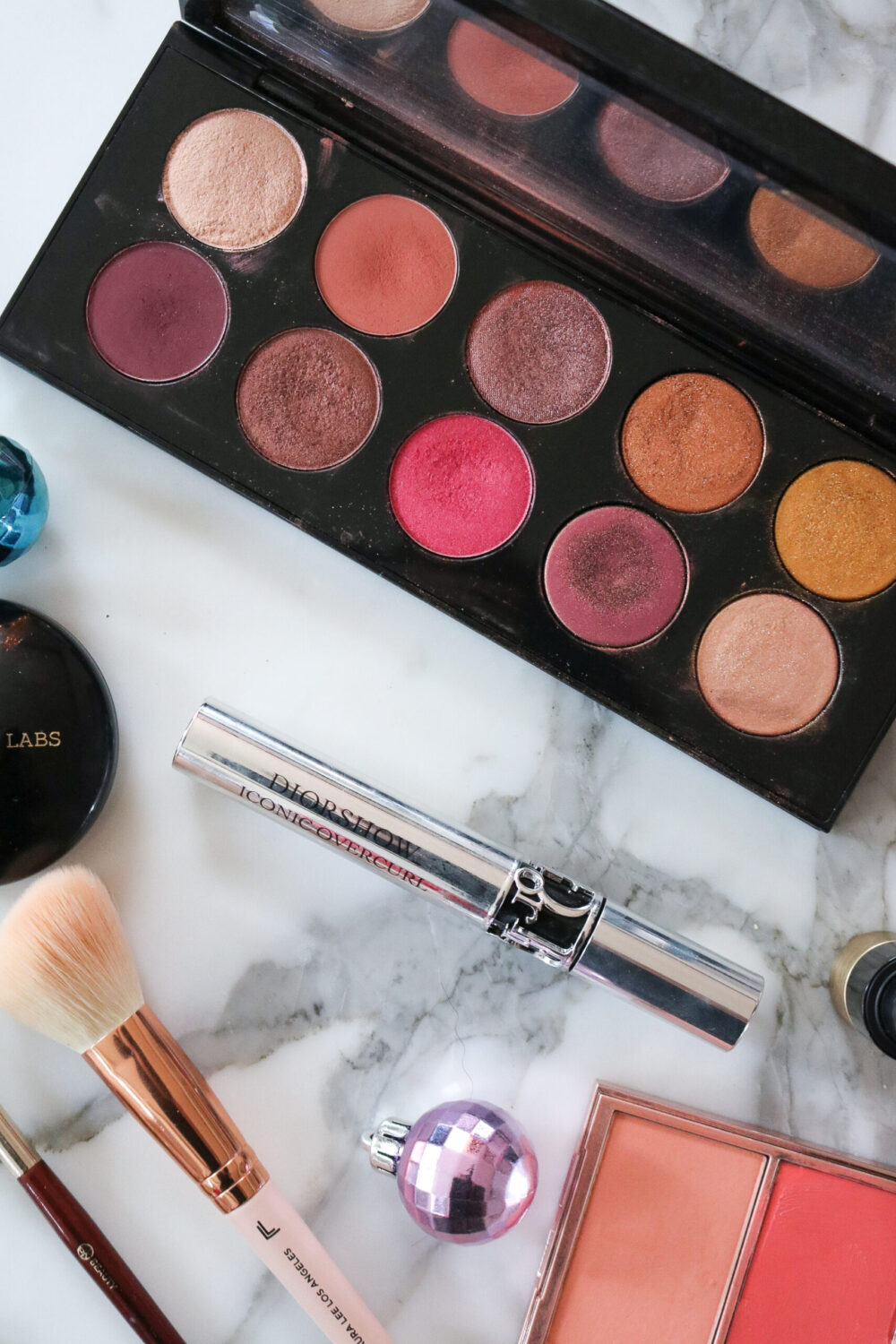 Best 2020 Makeup Releases I DreaminLace.com #makeupaddict #Beautyblog