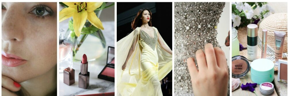 About DreaminLace I Digital platform dedicated to celebrating the style, beauty and ambition of the modern woman.
