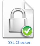 security - SSL secure