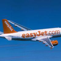 EasyJet - прямой полет из Тель-Авива в Венецию и из Тель-Авива в Неаполь