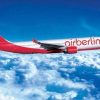Air Berlin - банкротство