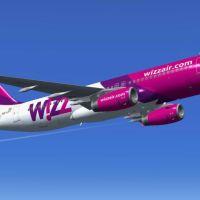 Wizz Air - самая необходимая информация