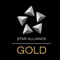 star alliance карта