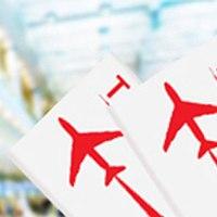 Найти недорогие билеты на самолет