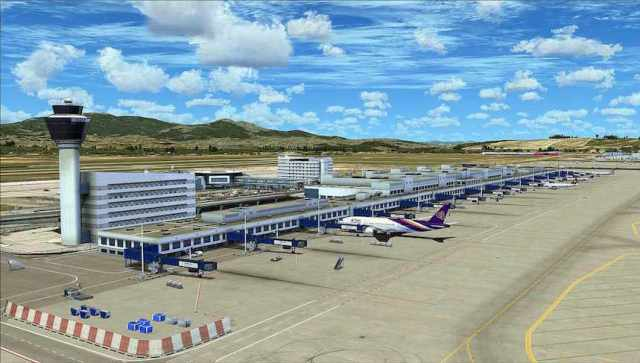 athens_international_airport_1-533cp