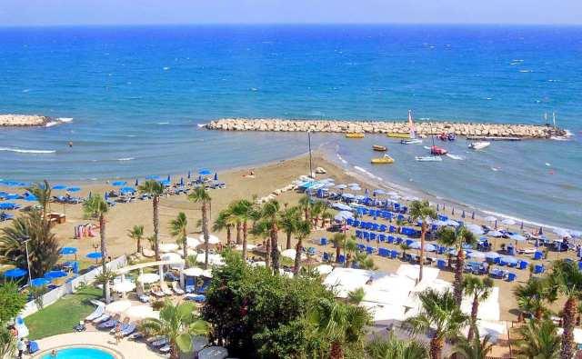 Larnaca-44.jpg