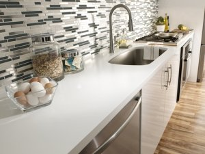 corian-designer-white-kitchen