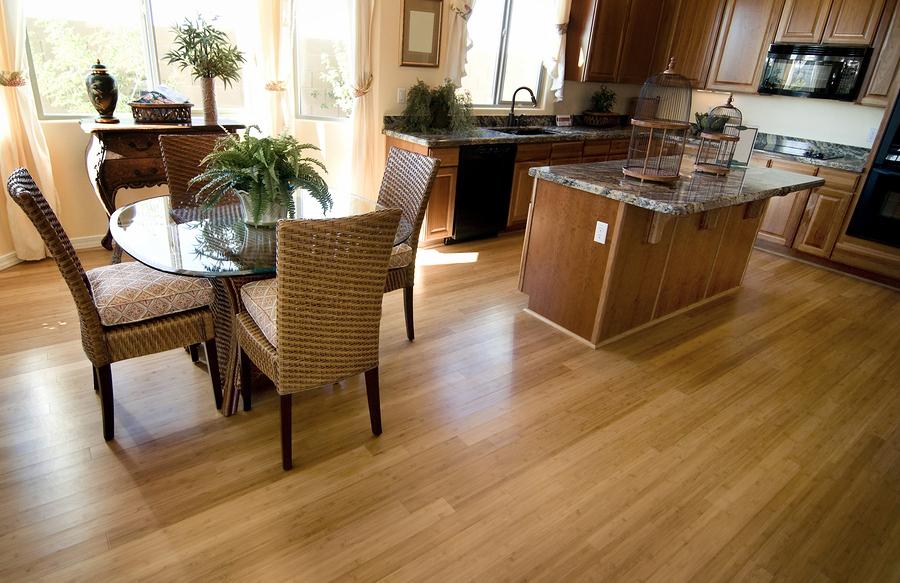 tile vs hardwood flooring for your kitchen dream kitchen and baths