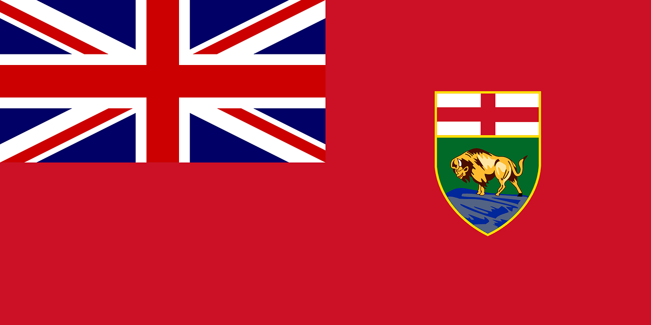 Manitoba Entrepreneur | Dreamland Immigration
