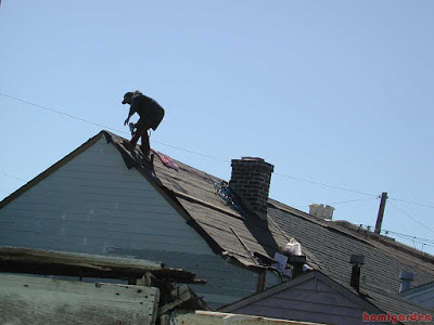 Top 10 Best Roofing Tips for a Roofer