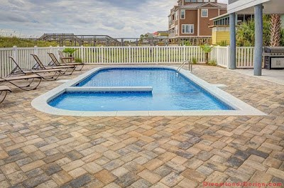 Make the Purchasing Process of Swimming Pools Easier